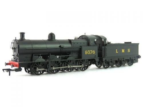31-480-GRA-9376