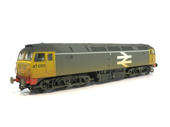 31-664-47050-railfreight