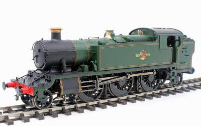 heljan-6123