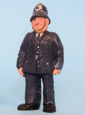 bb010-policeman-1