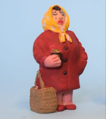 bb003-shopping-lady