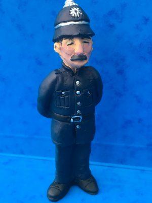 bb016-policeman-2