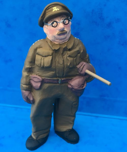 bb017-captain-mainwaring