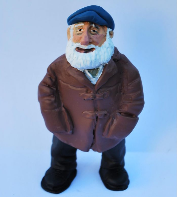 bb044-uncle-albert