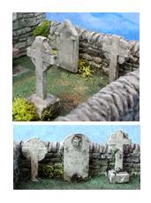 pa073-gravestones-a
