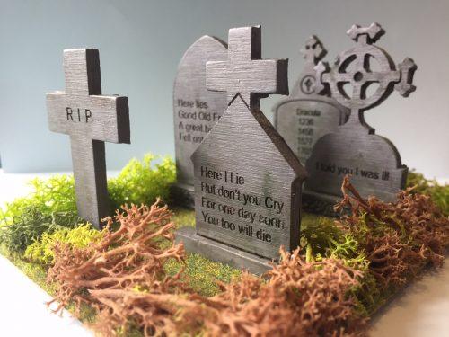 pa074-gravestone-b
