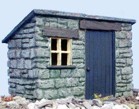 pvw005-lineside-hut