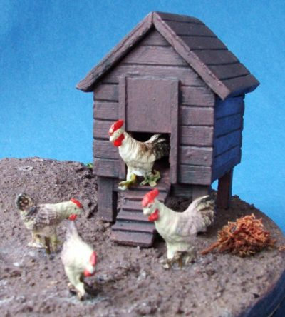 pvw011-chicken-shed