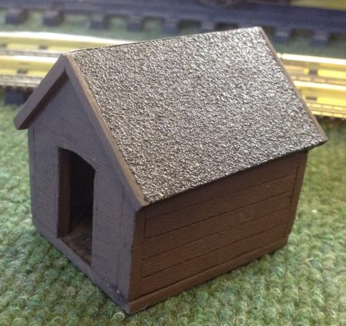 pvw012-dog-kennel