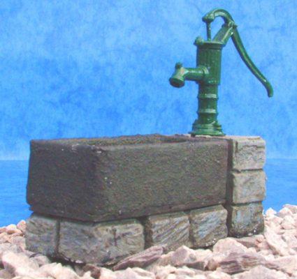 pvw014-water-pump