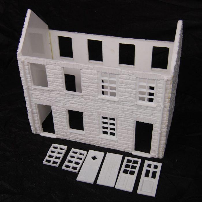 pvw023-terrace-cottages