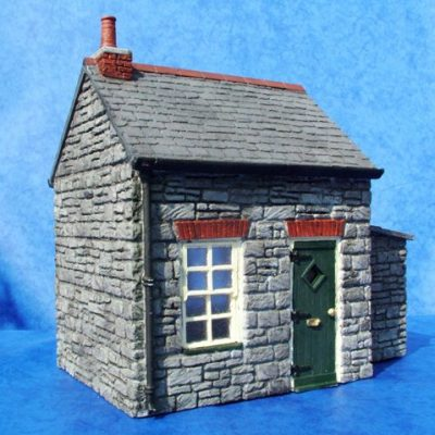 pvw024-small-cottage