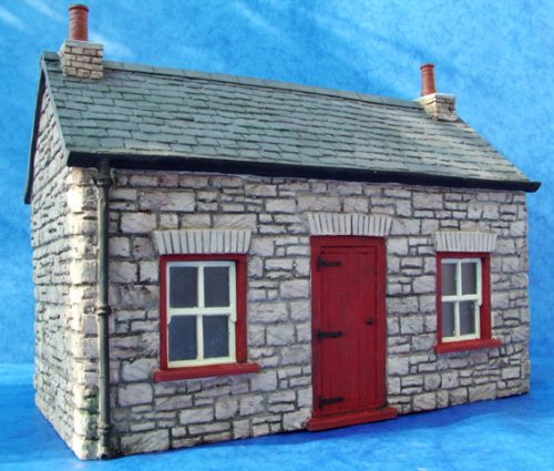 pvw025-crofters-cottage