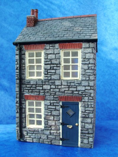 pvw026-large-cottage
