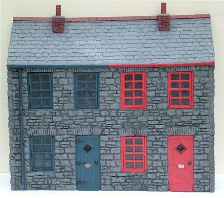 pvw027-terrace-cottages