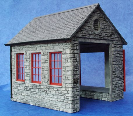 pvw029-goods-shed