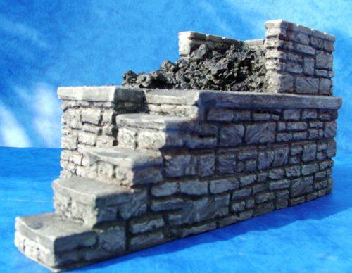 pvw034-coaling-stage