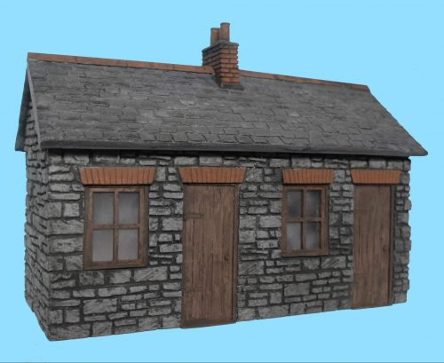 pvw043-workers-cottages
