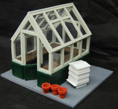 pvw046-greenhouse