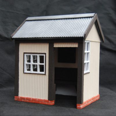 pvw048-corrugated-station-building
