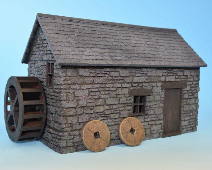 pvw049-watermill