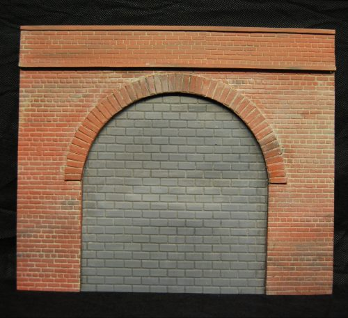 pvw075-archway-with-wall
