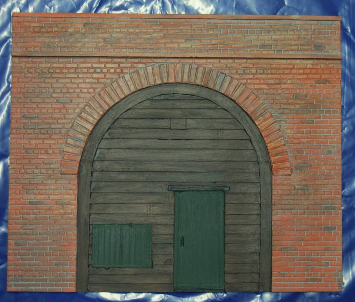 pvw076-archway-with-unit