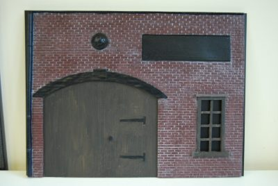 pvw081-victorian-warehouse-front