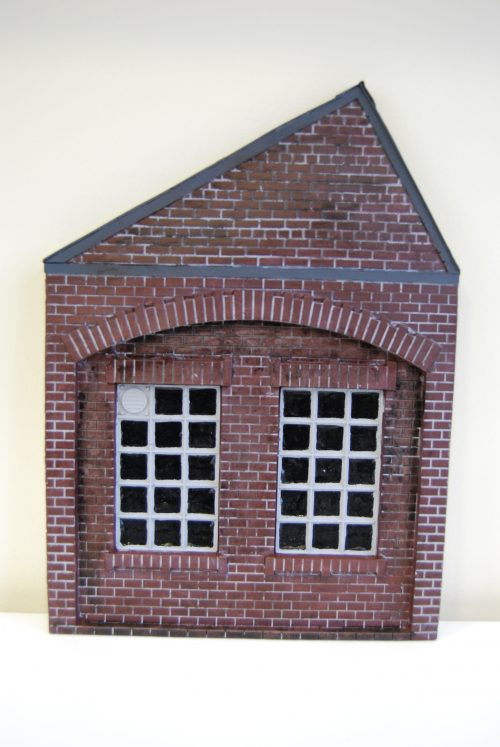 pvw082-brick-factory-wall