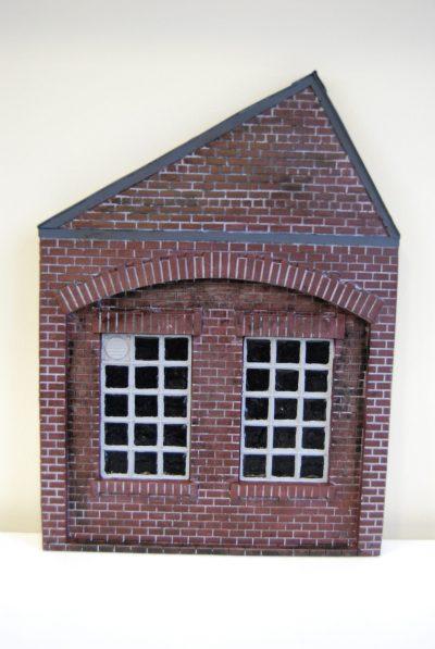 pvw082-brick-factory-wall
