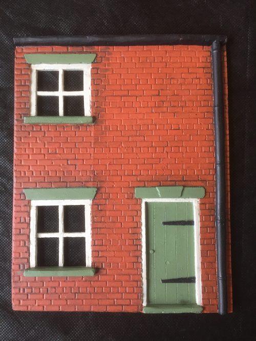 pvwo84-brick-terrace-front