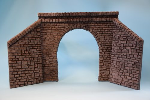 pvw089-tunnel-mouth-kit