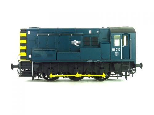 7D-008-013-dapol-08717