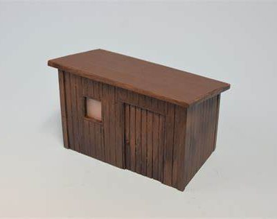 pvw066-lineside-wooden-hut